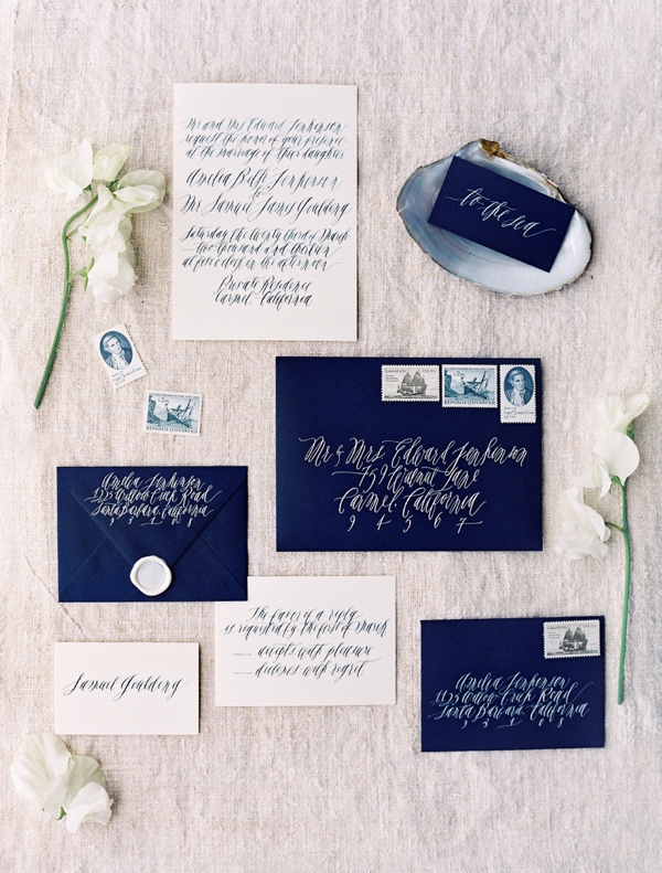 feastartandcalligraphywedding