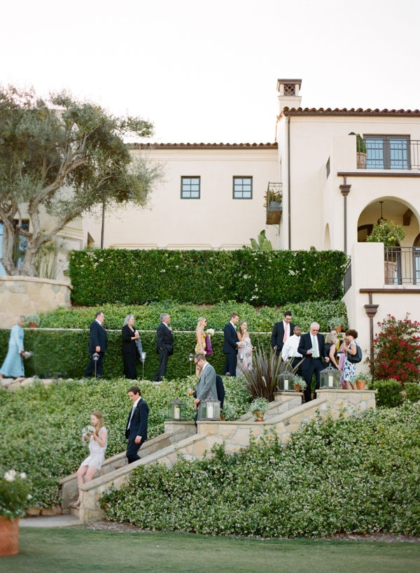 2 brides after ceremony picture show - 2 6