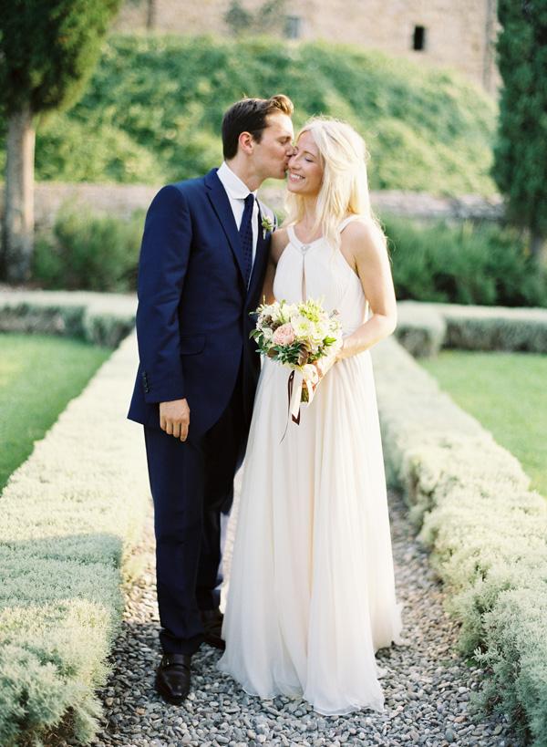 оно дошло, жозе вилла свадебные фото них
