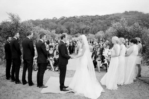 Jemma And Michael Australia Wedding Jose Villa Fine Art