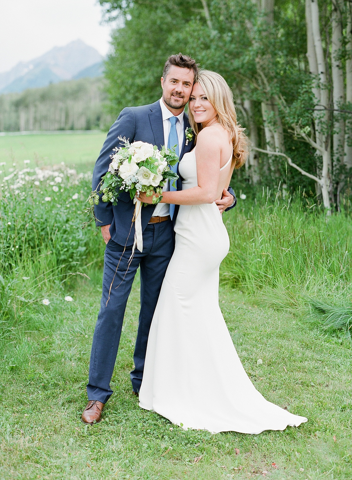 Jose Villa Fine Art Weddings - Fine Art Wedding Photographer